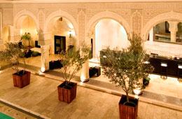Riad-Fes-Pavilion-Andalous