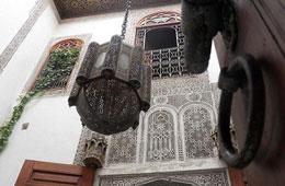 Dar-el-Menia-main-photo