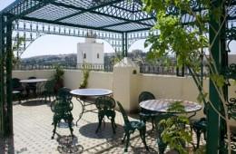 Dar-Fes-Medina-terrace-1