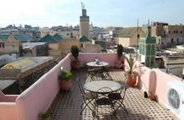 Riad-Hala-rooftop-terrace