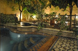 Riad-Medina-pool-main-pic