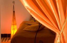 Dar-Attajalli-Orange-Suite