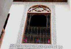 Dar_Bennis_Courtyard