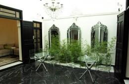 Riad-Ibn-Battouta-sister-house-courtyard