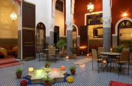 Riad-Tafilalet-courtyard
