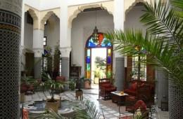 Ryad-Mabrouka-courtyard-main-pic