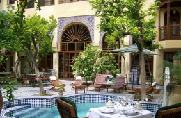 Ryad-Salama-patio-and-pool