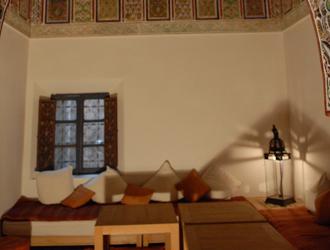 Dar-Baraka-dining-room